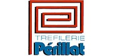 Trefilerie Perrilat