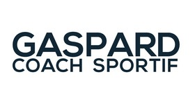 Gaspard Coach Sportif
